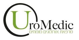 uromedic